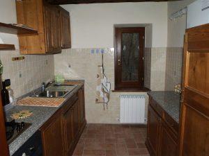 agriturismo-i-daini-umbria-appartamento-istrice-3